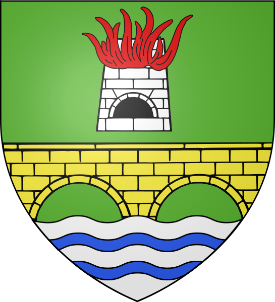 OBERBRUCK (Haut-Rhin)